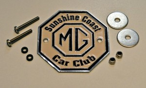mg-sc-badge