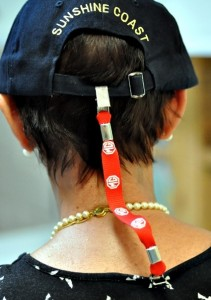 hat-clip-lg