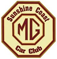 logo-mgccsc