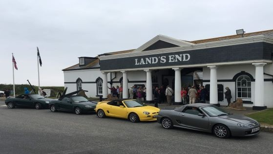 MG-Lands-End